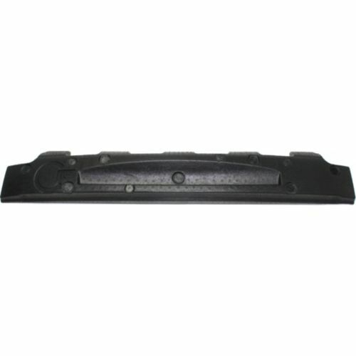 Foam Front Bumper Absorber For Camry 14