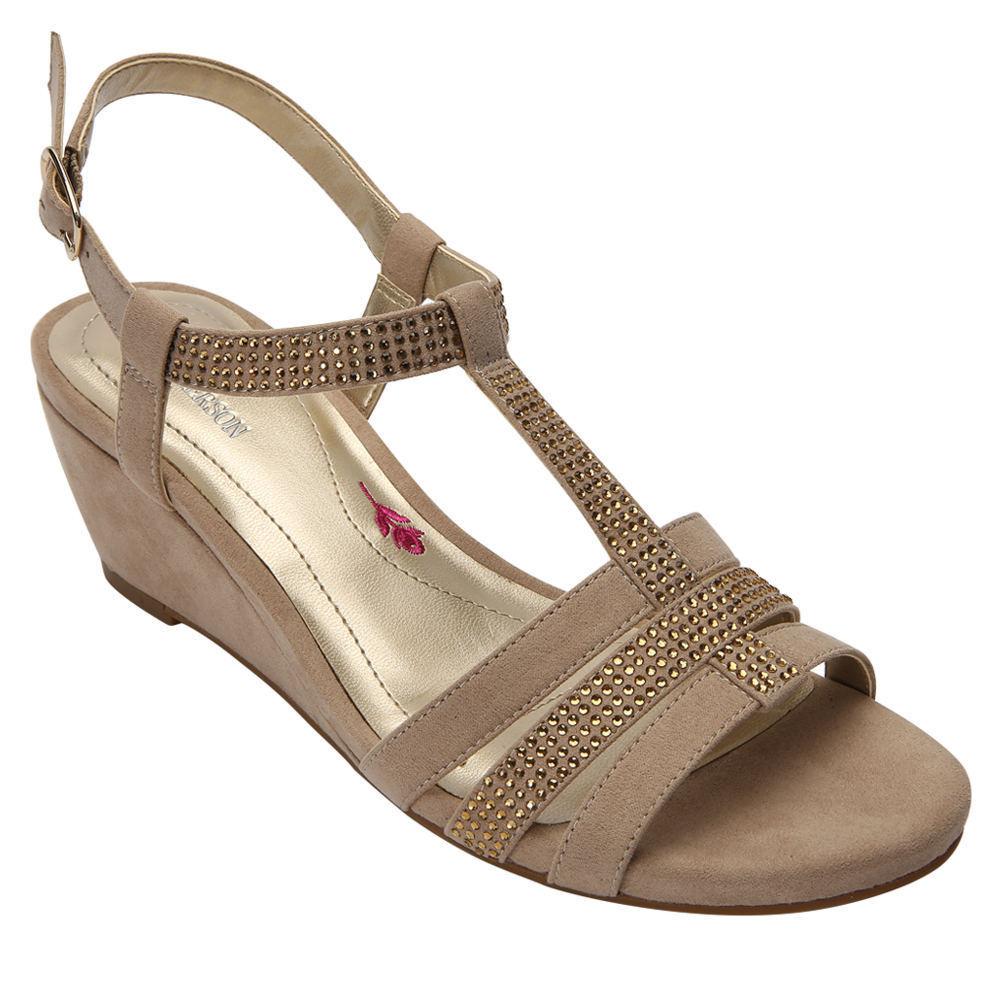 Ros Hommerson Whitney Women's Sandal