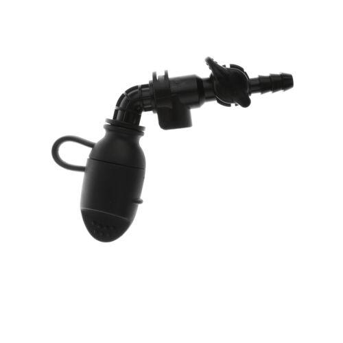 Ersatzteil Mundstück Sport Trinkblase Bite Valve Beißventil für Trinkbeutel
