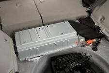 2010 2011 2012 2013 Toyota Prius  Hybrid Battery Pack 1year warranty CA BUYERS
