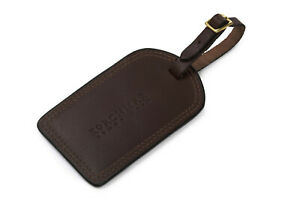 New-KORCHMAR-LUX-R1249-Miller-Leather-Luggage-Tag-25