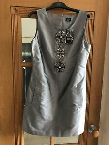 oasis-brand-new-sleeveless-dress-size-10-with-labels-100-silk-shell