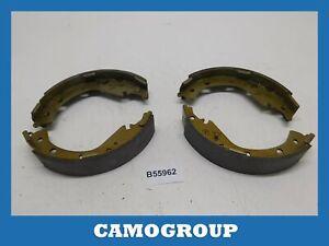 Brake Shoes Brake Shoe Fritech For RAV4 2 1.8 2000 2005 1115309 0449542080