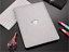 Glitter-Bling-Shiny-Hard-Case-Shell-Protective-Skin-for-MacBook-Air-Pro-13-inch thumbnail 6