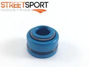 Fits-Kawasaki-ATV-VITON-Valve-Oil-Stem-Seal-OEM-92049-016-1-Piece-NEW