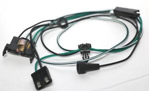 Tremendous Camaro Monte Carlo Nova A C Harness Compressor Extension Wiring Wiring Digital Resources Warobapapkbiperorg