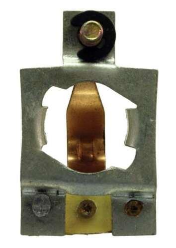Type 2 Split Porte-ampoule US Spec incliné phare côté//lumière indicateur