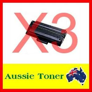 3x-ML-1710-Toner-Cartridge-for-Samsung-ML-1720-1740-SCX-4100-SCX-4216F
