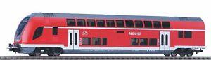 Piko-58805-DoSto-Steuerwagen-DB-Regio-2-Klasse-neu-OVP-Wagen