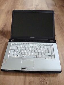 Toshiba-Satellite-A210-MS6-15-4in-AMD-Turion-64-x2