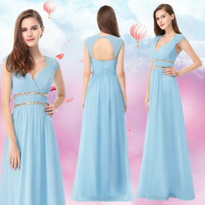 Ever-Pretty-Women-Formal-Long-Chiffon-Evening-Party-Ball-Light-Blue-Prom-08697
