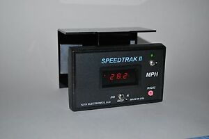 Model-Train-Speedometer-Measures-HO-gauge-amp-N-gauge