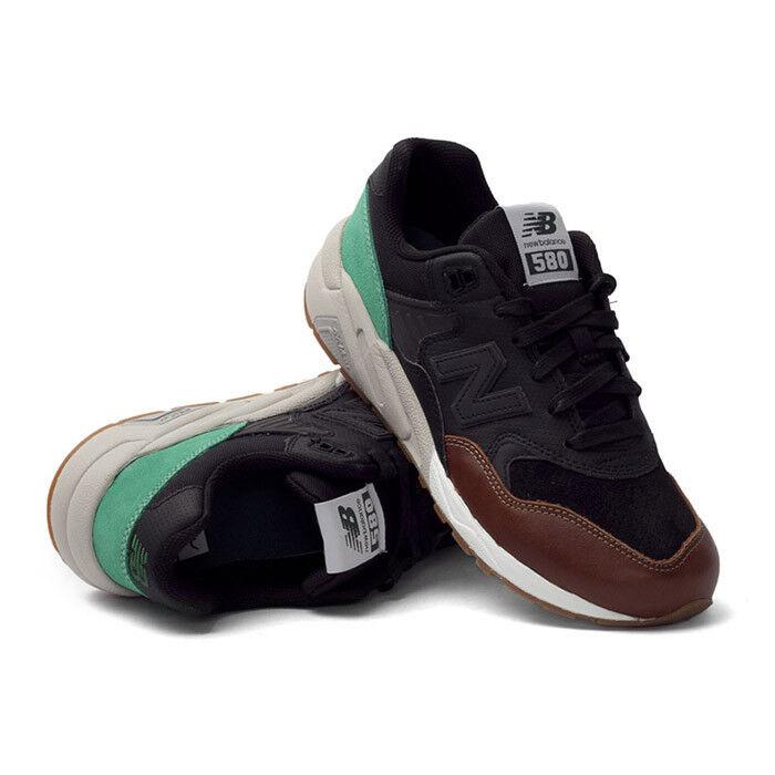 New balance 2018 estilo Zapatos de vida MRT580NK Hombre Zapatos estilo  Zapatillas De Venta Liviana 8f09d1