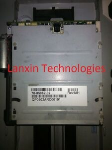 QUANTUM PX500 DRIVERS FOR WINDOWS DOWNLOAD