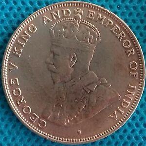 Moneda-Monedas-Hongkong-1919-Ref-0274