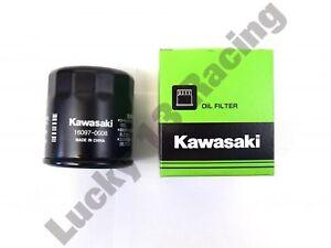 Genuine-Kawasaki-oil-filter-OEM-Z-ZXR-ZZR-VN-ER-6-EN500-ER-6F-ZX-10R-ZX-6R-636