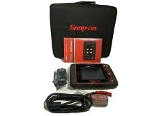 New Snap On Ethos Edge Eesc332 Diagnostic Scanner Tool