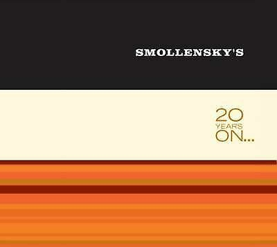 (Good)-Smollensky's 20 Years on... (Hardcover)--1905237987