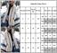 Women-Winter-Coat-Ladies-Fluffy-Fur-Warm-Boyfriend-Cardigan-Jacket-Outwear-Suit thumbnail 2