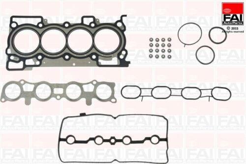 FAI Cylinder Head Gasket Set HS2107-Brand new-genuine-Garantie 5 an