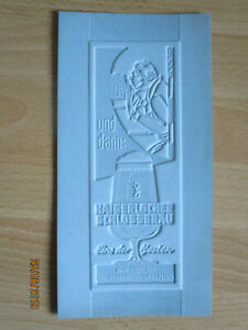 Haigerlocher-Schlossbraeu-Druckvorlage-034-und-dann-034-Motiv-Sport