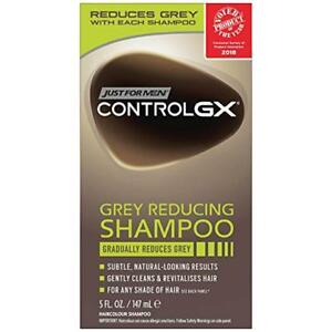 Just-For-Men-Control-GX-Grey-Reducing-Shampoo-5-Fluid-Ounce