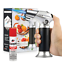 Mini-Blow-Torch-Professional-Kitchen-Cooking-Utensil-Refillable-Butane-BBQ-DIY thumbnail 1