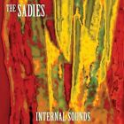Internal Sounds by The Sadies (Vinyl, Sep-2013, Yep Roc)