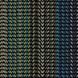 Maharam Reef Baltic Hella Jongerius Modern Geometric Upholstery