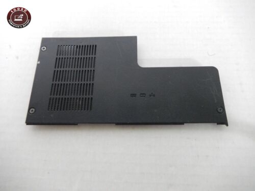 Hp G62-435DX G62-340US G56-125NR CQ62-210US CQ62 CQ56 Ram Wifi Cover 34AX6RDTP00