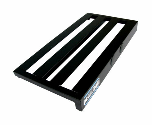 Pedaltrain PT-2-HC Effektpedal Board mit Flightcase