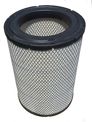 "RS3518 /""4 pcs per case/""  Air Filters   Freightliner,White,Internation trucks."