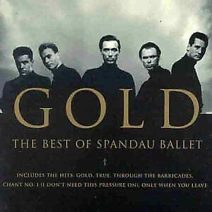 Spandau-Ballet-Gold-The-Best-of-Spandau-Ballet-CD