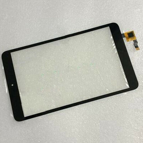 8/'/' New Touch Screen Digitizer For Tabelt Alcatel One Touch POP 8 P320X P320