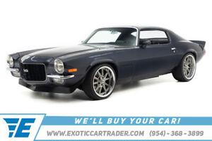 1970-Chevrolet-Camaro-Split-Bumper
