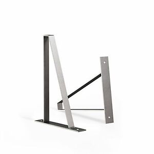 Shelf-Brackets-Suspended-set-of-2-Industrial-Mid-Century-Modern-shelves