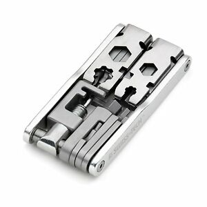 SWISS-TECH-DX-Cycling-tool-Rx20-20in1