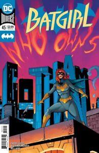 Batgirl-45-Comic-Book-2020-DC