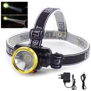 Powerful-Led-Head-Rechargeable-Headlamp-Flashlight-Lamp-linterna-Camping-Light