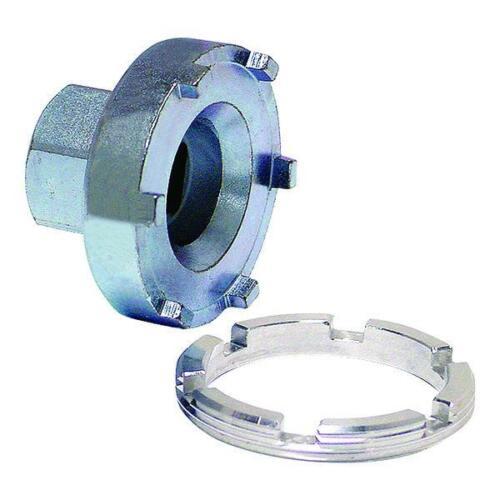 47mm MOTION PRO Seal//Bearing Retainer Tool for Honda CR 08-0256