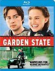 Garden State 0024543919865 Blu-ray Region a