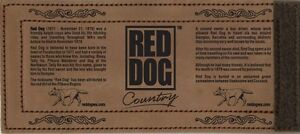 Red-Dog-Wrap-Leather-Stubby-Holder