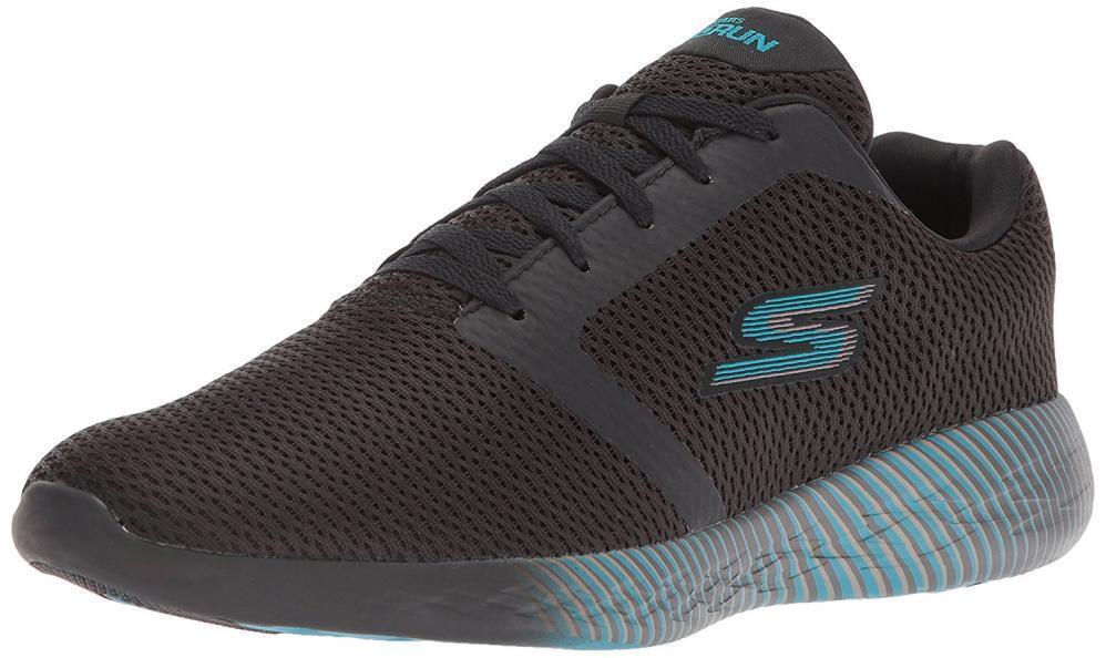 Skechers Women's Go Run 600-Spectra Sneaker