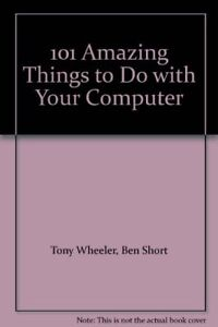 Very-Good-101-Amazing-Things-to-Do-with-Your-Computer-Tag-Developments-Short