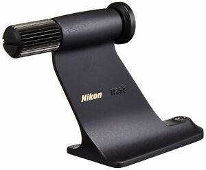 NEW-Nikon-Tripod-Monopod-Adapter-TRA-3-For-Nikon-Binoculars-Binocular-Accessory
