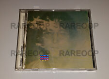 Imagine [Remixed & Remastered] by John Lennon (CD, 2000, EMI) MADE IN ARGENTINA