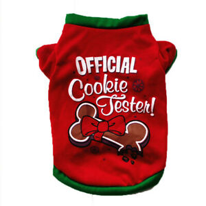 Red-Christmas-Wear-Dog-Cat-Clothes-for-Small-Dog-Vest-Pet-Clothing-Puppy-Hoodies