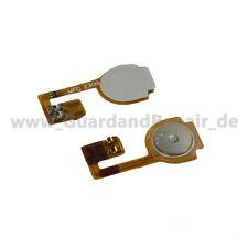 IPhone 3g home button cable flex botón Flex Cable nuevo #724