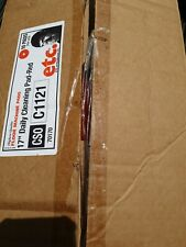 Red Floor Pads 17 Floor Buffer Polisher 10 Pack Etc Of Henderson