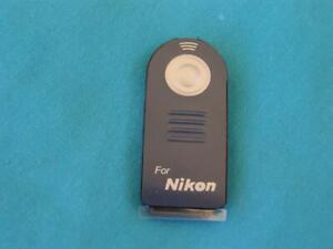 fpr-Nikon-SH-ML-L3-Wireless-Remote-Shutter-Releases-D90-Camera